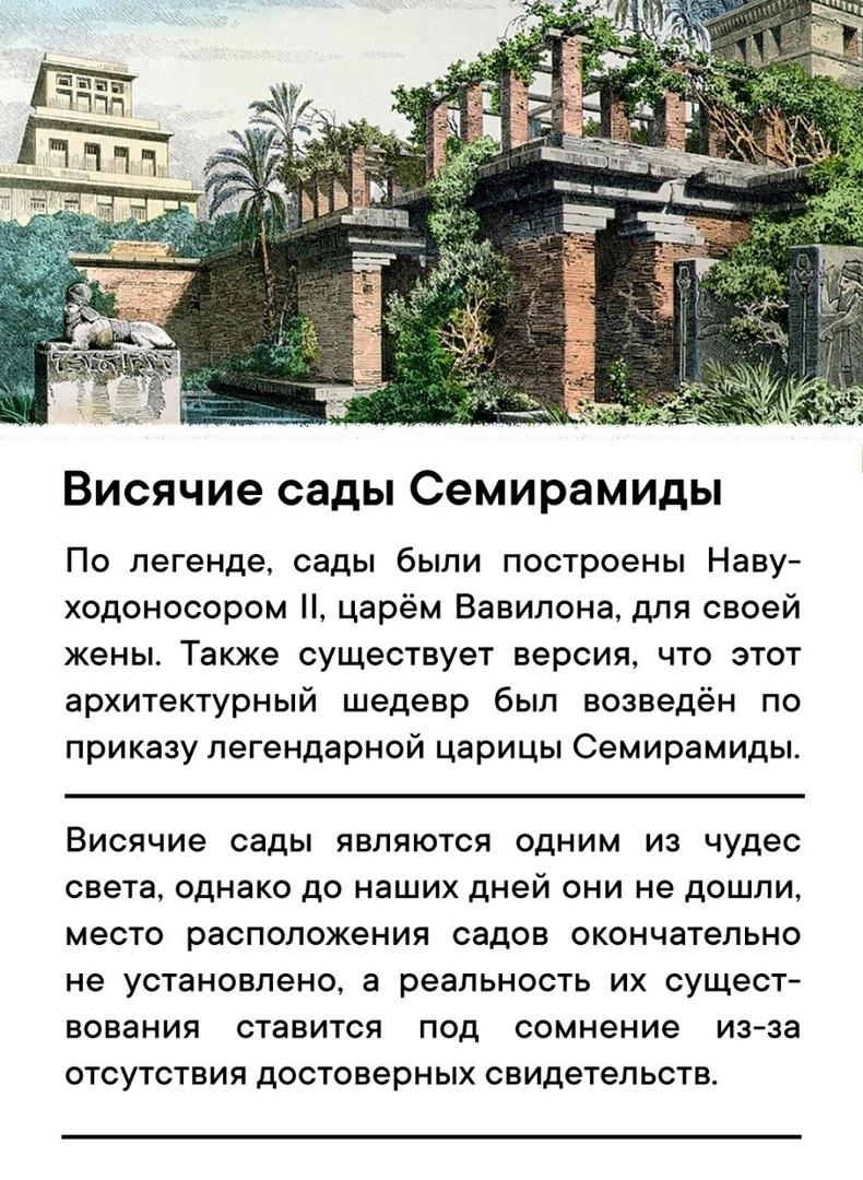 https://forumupload.ru/uploads/001a/37/94/324/149076.jpg