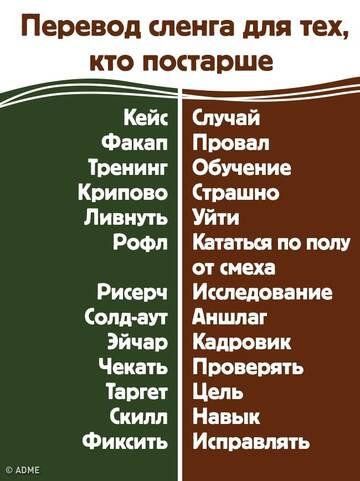 https://forumupload.ru/uploads/001a/37/94/4/t245549.jpg