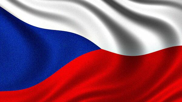 http://forumupload.ru/uploads/001a/37/94/4/t465698.jpg