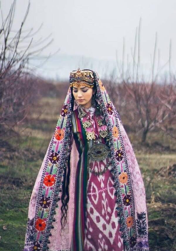 http://forumupload.ru/uploads/001a/37/94/4/t971494.jpg
