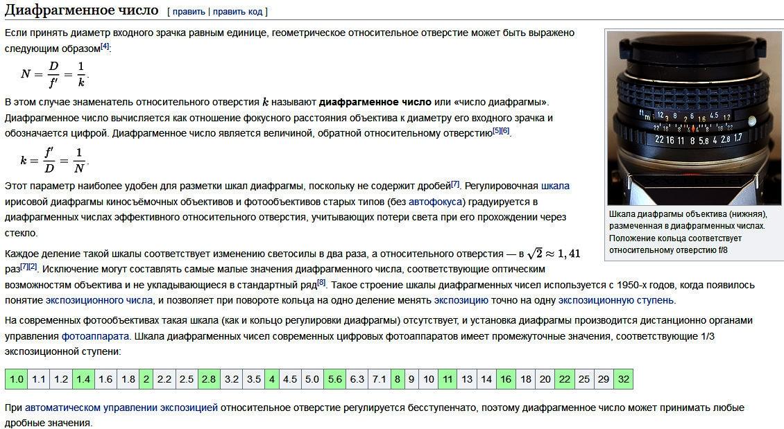 https://forumupload.ru/uploads/001a/37/e2/24/319442.jpg