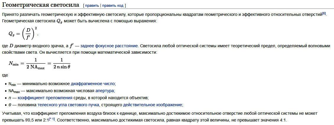 https://forumupload.ru/uploads/001a/37/e2/24/47820.jpg