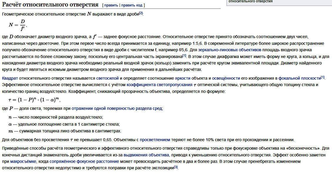 https://forumupload.ru/uploads/001a/37/e2/24/508027.jpg