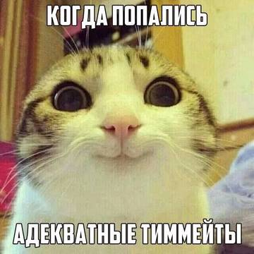 http://forumupload.ru/uploads/001a/38/8d/3/t51198.jpg