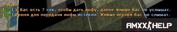 http://forumupload.ru/uploads/001a/38/8d/4/97475.jpg