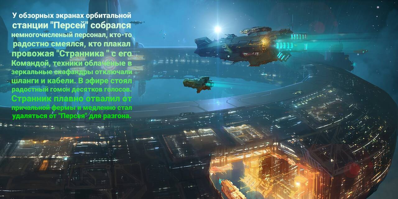 https://forumupload.ru/uploads/001a/39/7c/475/258305.jpg