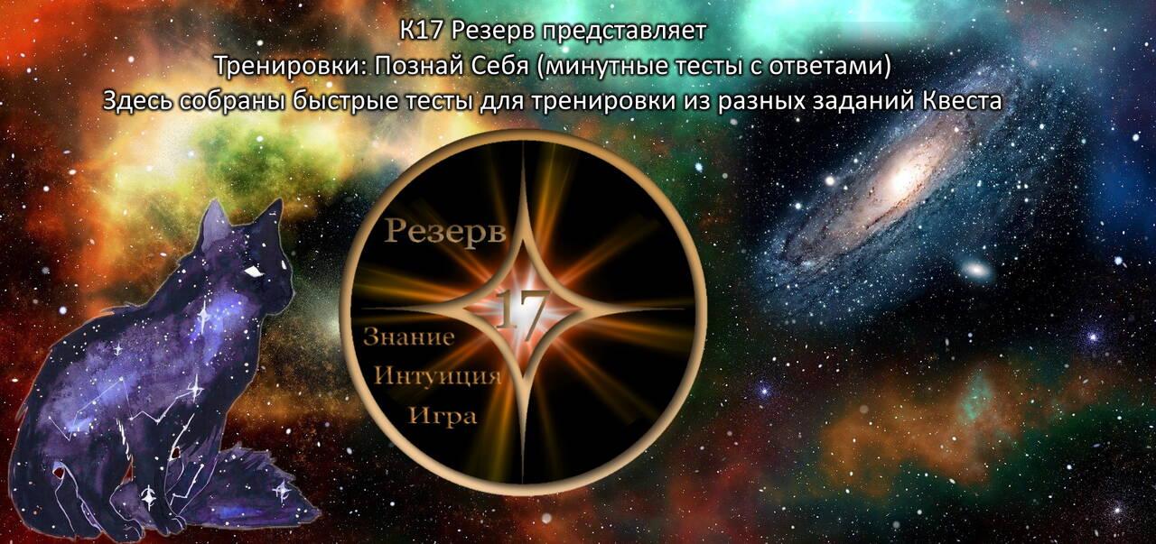 https://forumupload.ru/uploads/001a/39/7c/475/293384.jpg