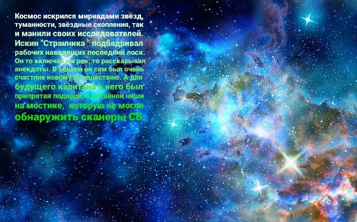 https://forumupload.ru/uploads/001a/39/7c/475/472148.jpg