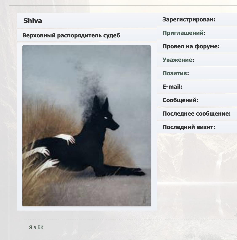 http://forumupload.ru/uploads/001a/39/87/5/382658.png
