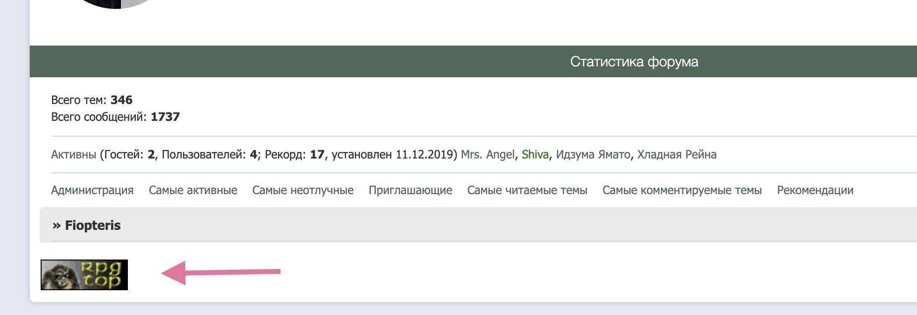 http://forumupload.ru/uploads/001a/39/87/5/72276.png