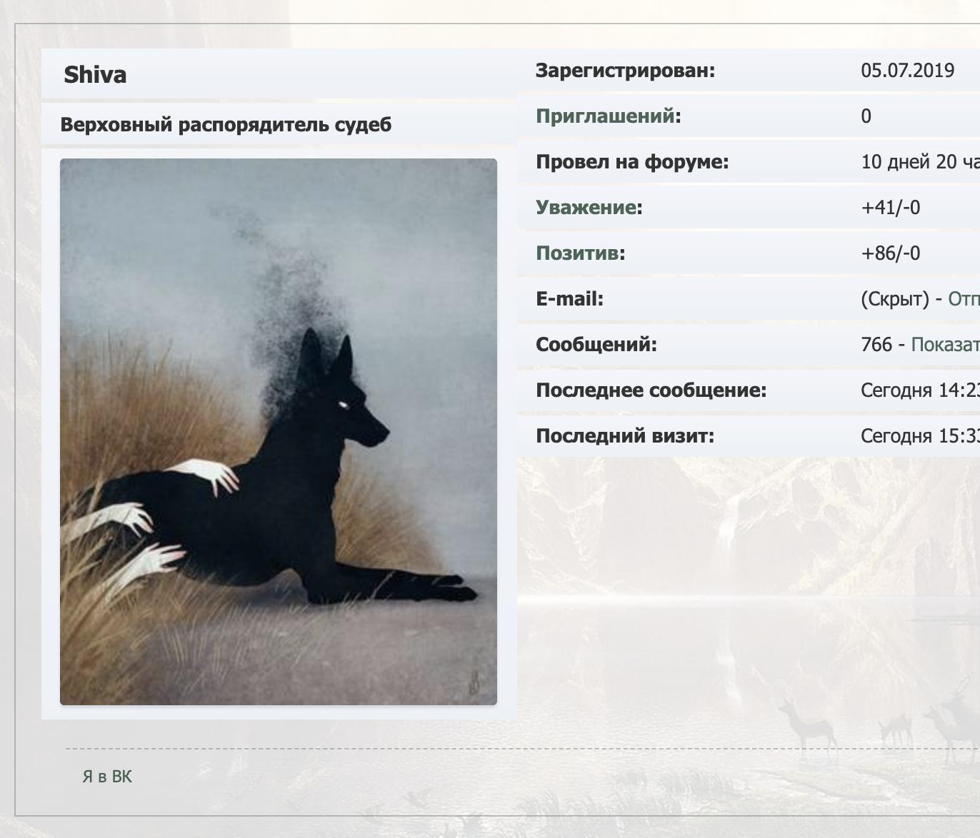 http://forumupload.ru/uploads/001a/39/87/5/969383.png