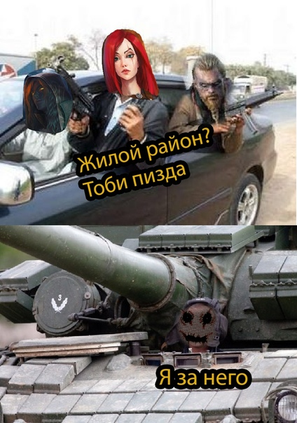 http://forumupload.ru/uploads/001a/39/87/57/719868.jpg