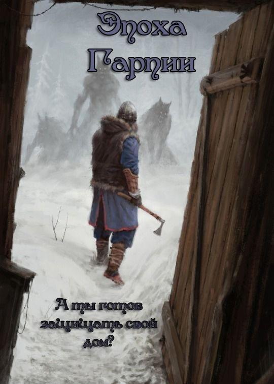 http://forumupload.ru/uploads/001a/63/61/2/45854.jpg