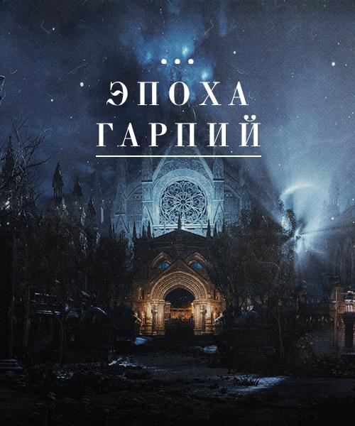http://forumupload.ru/uploads/001a/63/61/2/49899.jpg