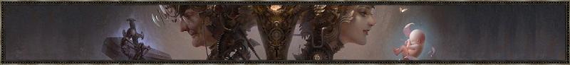 http://forumupload.ru/uploads/001a/67/f3/4/43553.png