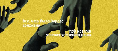 http://forumupload.ru/uploads/001a/6d/57/2/890908.png