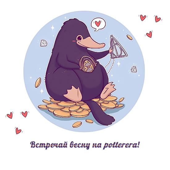 http://forumupload.ru/uploads/001a/70/a1/2/42298.jpg
