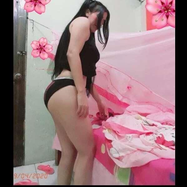http://forumupload.ru/uploads/001a/71/f7/417/t264640.jpg
