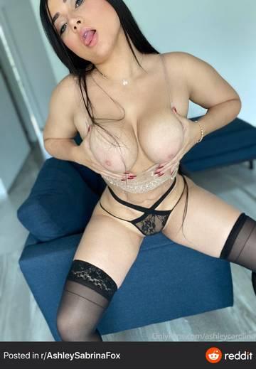 http://forumupload.ru/uploads/001a/71/f7/5237/t581818.jpg