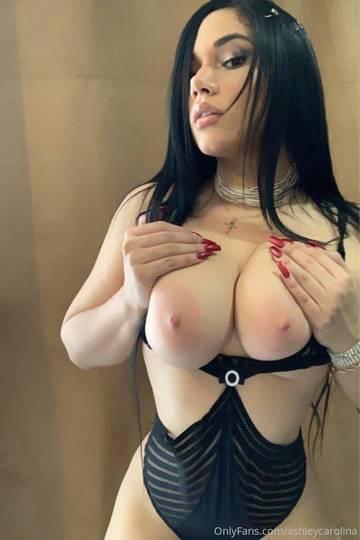 http://forumupload.ru/uploads/001a/71/f7/5237/t619585.jpg