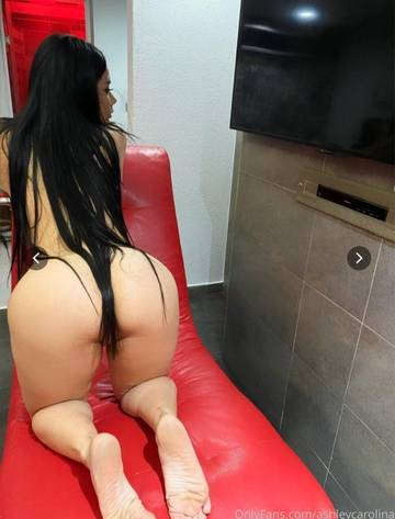 http://forumupload.ru/uploads/001a/71/f7/5237/t766415.jpg
