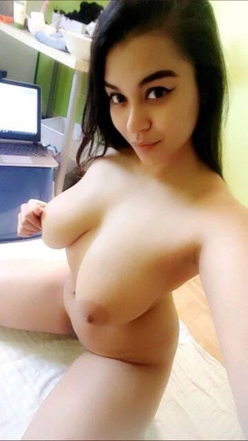 http://forumupload.ru/uploads/001a/71/f7/5919/t300256.jpg