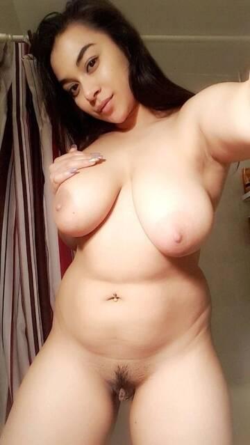 http://forumupload.ru/uploads/001a/71/f7/5919/t469196.jpg