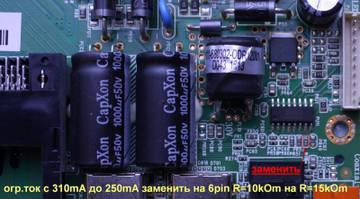 http://forumupload.ru/uploads/001a/72/ed/2/t21214.jpg