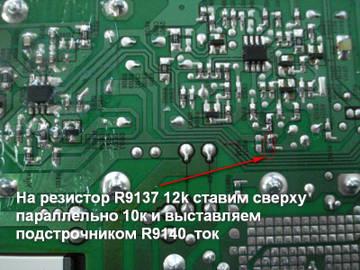 http://forumupload.ru/uploads/001a/72/ed/2/t25211.jpg