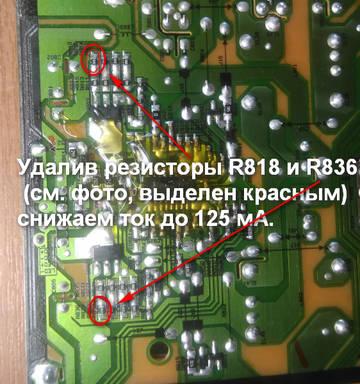 http://forumupload.ru/uploads/001a/72/ed/2/t25817.jpg