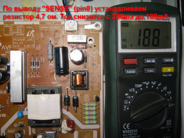 http://forumupload.ru/uploads/001a/72/ed/2/t40335.jpg