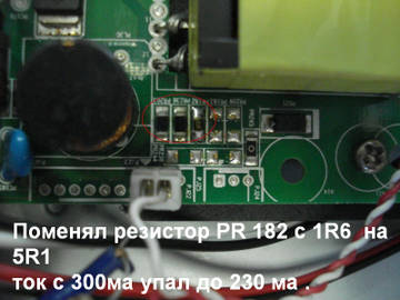 http://forumupload.ru/uploads/001a/72/ed/2/t51176.jpg