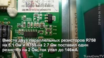 http://forumupload.ru/uploads/001a/72/ed/2/t64415.jpg