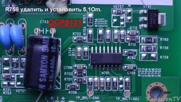 http://forumupload.ru/uploads/001a/72/ed/2/t72478.jpg