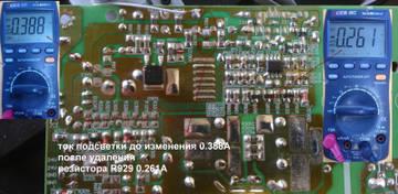 http://forumupload.ru/uploads/001a/72/ed/2/t82886.jpg