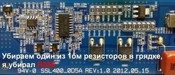 http://forumupload.ru/uploads/001a/72/ed/2/t98194.jpg