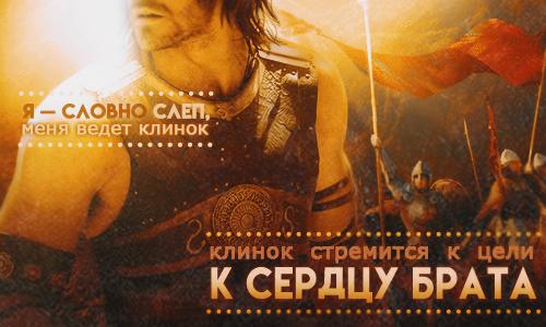 http://forumupload.ru/uploads/001a/73/37/56/379854.png