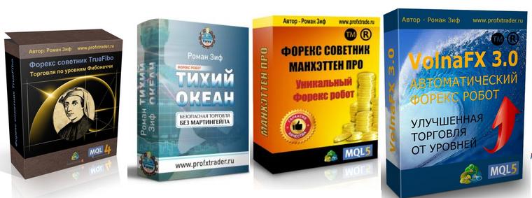 http://forumupload.ru/uploads/001a/73/79/132/922081.png
