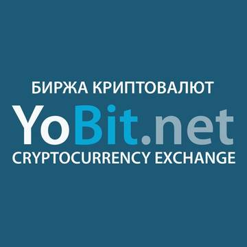 https://forumupload.ru/uploads/001a/73/79/162/t199165.jpg