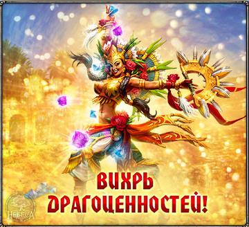 https://forumupload.ru/uploads/001a/73/79/162/t718392.jpg