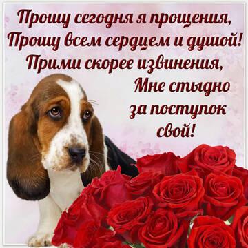 http://forumupload.ru/uploads/001a/74/14/10/t160588.jpg