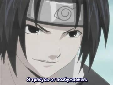 http://forumupload.ru/uploads/001a/74/14/10/t431065.jpg