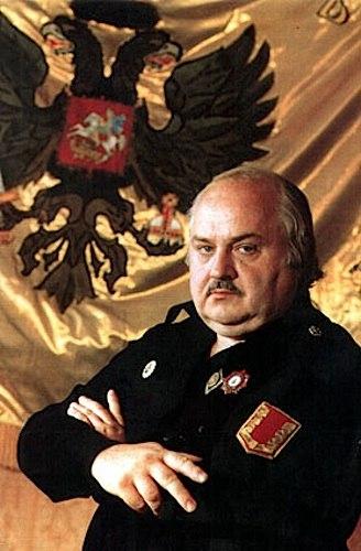 http://forumupload.ru/uploads/001a/74/14/10/t585137.jpg