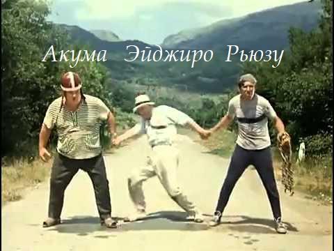 http://forumupload.ru/uploads/001a/74/14/107/t734132.jpg