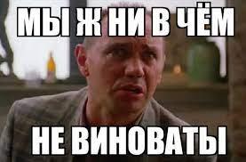 http://forumupload.ru/uploads/001a/74/14/107/t998480.jpg