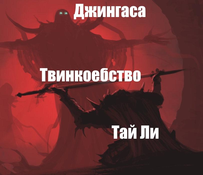 http://forumupload.ru/uploads/001a/74/14/11/120822.jpg