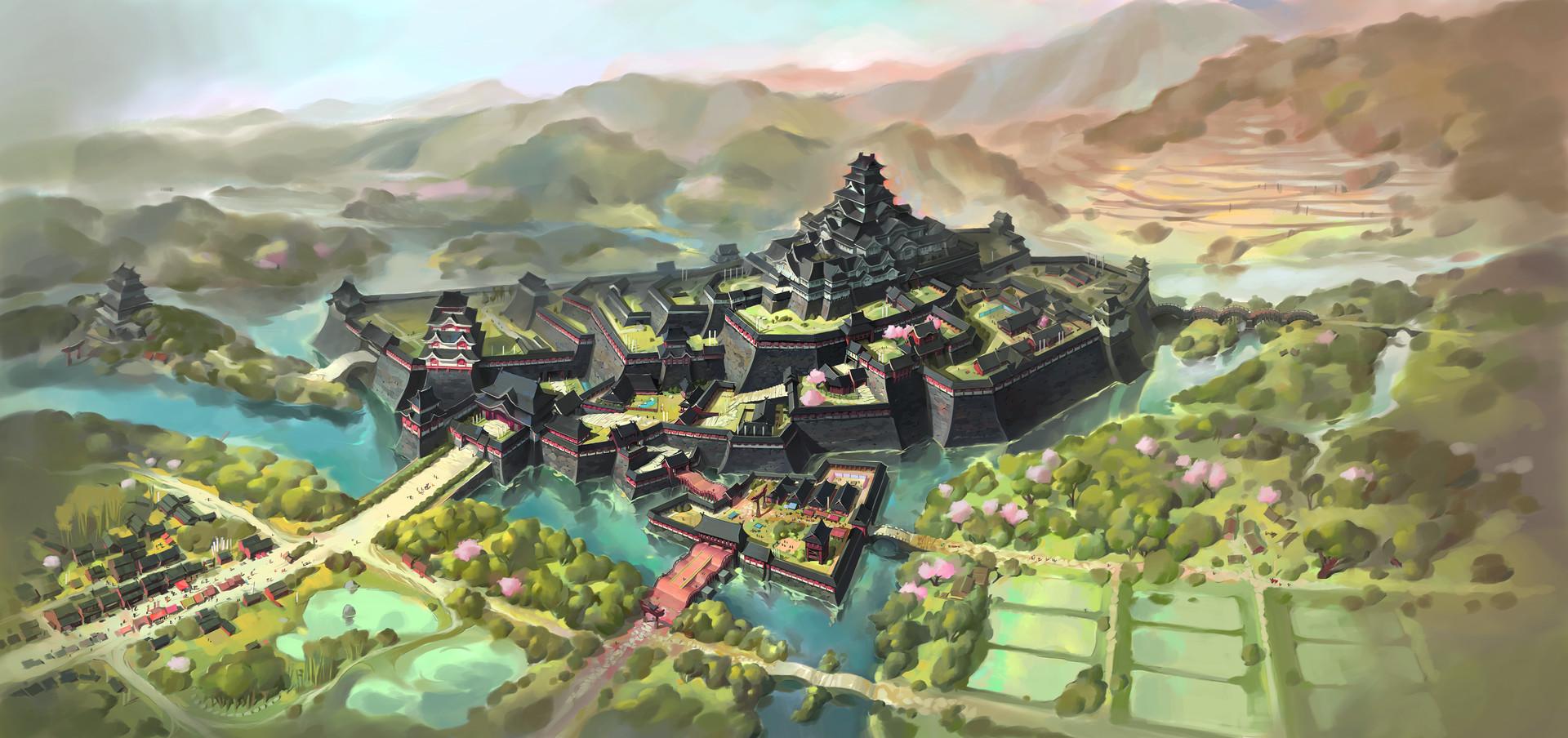 http://forumupload.ru/uploads/001a/74/14/11/134806.jpg