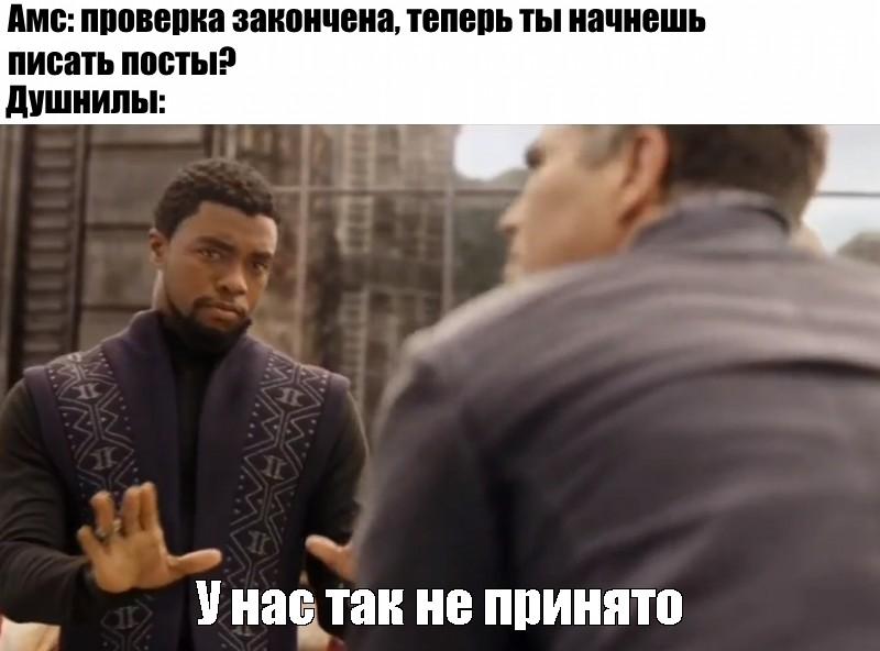 http://forumupload.ru/uploads/001a/74/14/11/372302.jpg