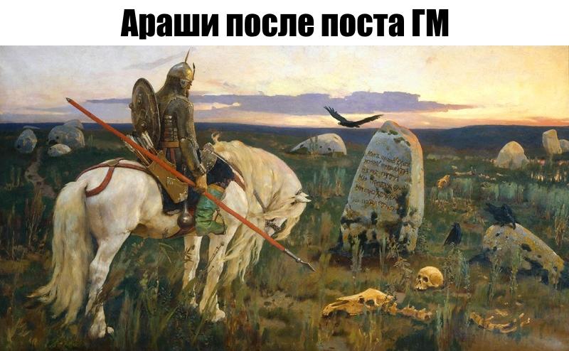 http://forumupload.ru/uploads/001a/74/14/11/378879.jpg