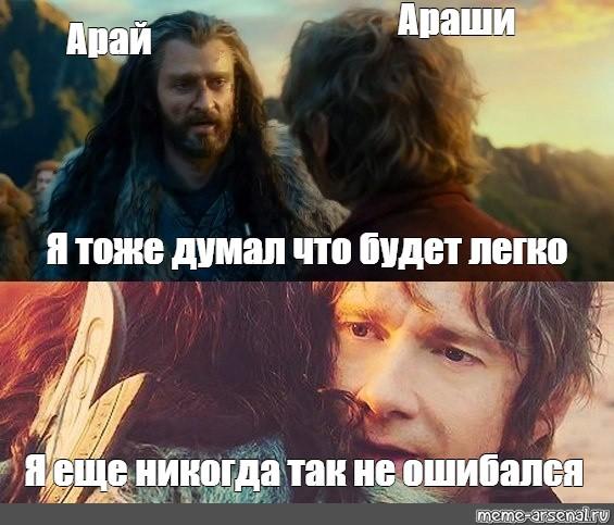https://forumupload.ru/uploads/001a/74/14/11/719064.jpg